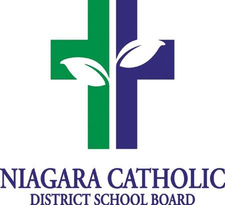 Niagara Catholic District School Board_logo
