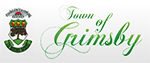 Town of Grimsby_logo