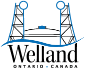 City of Welland_logo