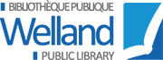 Welland Public Library_logo