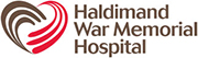 Haldimand War Memorial Hospital_logo