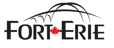 Town of Fort Erie_logo