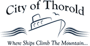 City of Thorold_logo